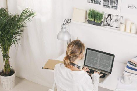 WT_laptop-werken-vrouw-850x567